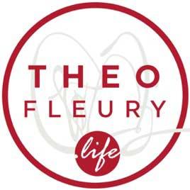 Theo fluery podcast