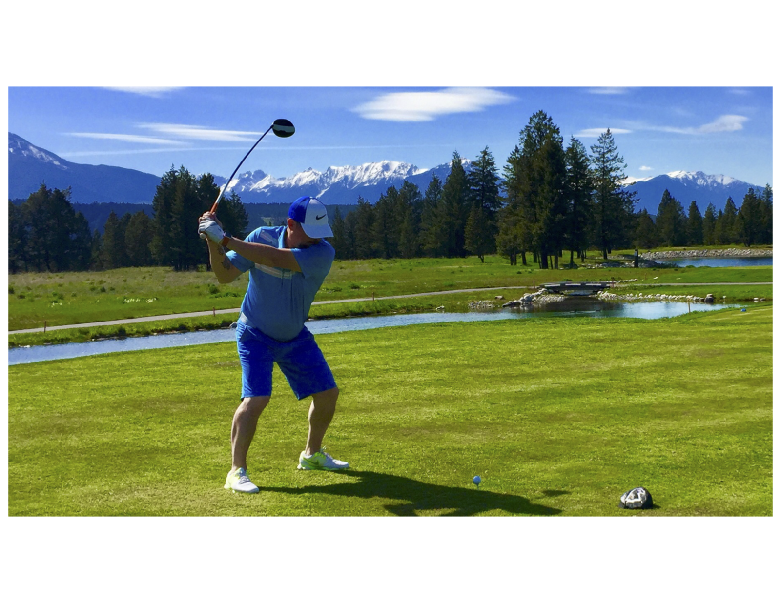 Theo-Golfing-1600x1236.png